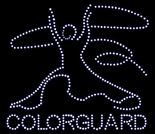 colorguardgirl