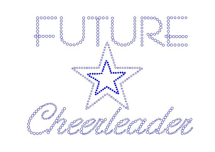 futurecheerleader