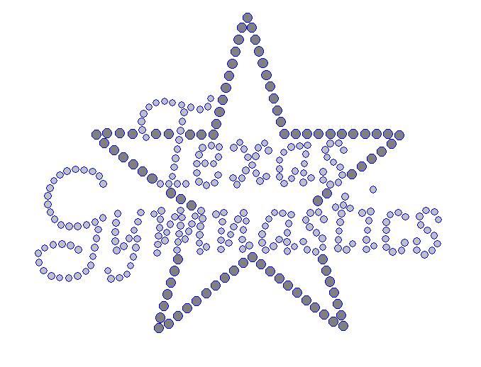 texasgymnastics