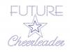 futurecheerleader