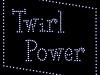 twirlpower