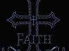 FAITHINCRYSTALS