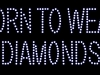 born_diamonds