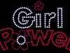 girlpowerpic